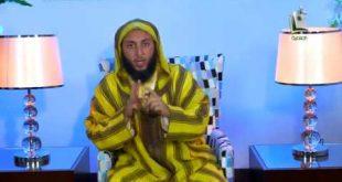-و-أنـداء-ـ-الحـلـقة-29-ـ-الشيخ-سعيد-الـكملي