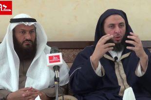 -سعيد-الكملي-من-الكويت-كيف-ننصر-رسول-الله-صلى-الله-عليه-وسلم