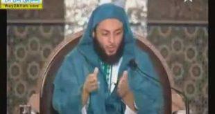 -زياد-الأعجم-بهدية-الى-الفرزدق-فماذا-كانت-الهدية-؟..-طريفة-جدا-..-الشيخ-سعيد-الكملي