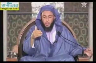 -الثناء-على-الميت-وكيفيته-...-الشيخ-سعيد-الكملي