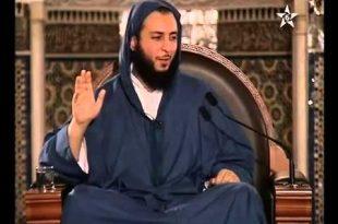 -طريفة-و-معبرة-جرير-و-عمر-بن-عبدالعزيز