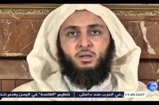 -قصة-قطع-رجل-عروة-بن-الزبير-الشيخ-سعيد-الكملي