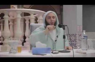 -الشيخ-سعيد-الكملي-بفرنسا