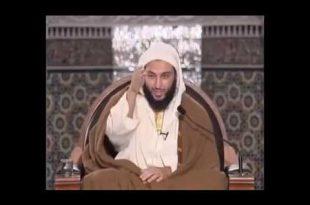 -على-طلاق-زوجته-فانظر-ماذا-قال-..-طريفة-جدا-..-الشيخ-سعيد-الكملي