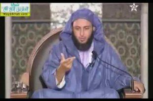 -هو-سبب-الانقطاع-عن-العبادة-...-الشيخ-سعيد-الكملي
