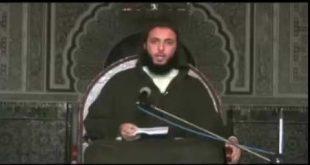 -طريقة-للحفاظ-على-الصلاة-فى-المسجد-..-طريفة-..-الشيخ-سعيد-الكملي