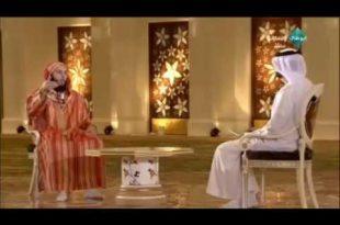يشرب-الماء-مع-اذان-الفجر-من-برنامج-وذكر-...-الشيخ-سعيد-الكملي