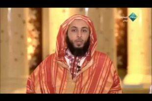 يصوم-ولكنه-لا-يصلي-...-فما-حكم-الصيام-؟-...-الشيخ-سعيد-الكملي