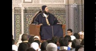 168-من-شرح-موطأ-الإمام-مالك-الشيخ-سعيد-الكملي-