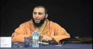 -والخلق-..-درس-من-عام-2008-..-الشيخ-سعيد-الكملي