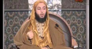 -غياب-طويل-كرسي-الإمام-مالك-للدكتور-سعيد-الكملي-الدرس-191