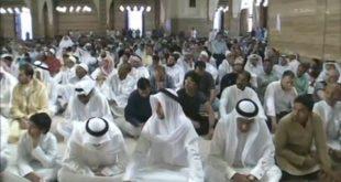 -الجمعة-للشيخ-الدكتور-سعيد-بن-محمد-الكملي-4-مارس-2016م-بجامع-أحمد-الفاتح
