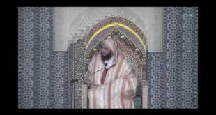 -شهر-القرآن-...-درس-ممتع-في-مسجد-ستراسبورغ-بفرنسا-..-الشيخ-سعيد-الكملي