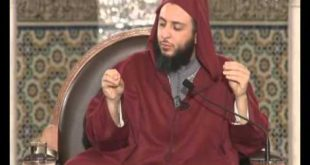 -الإمام-مالك-مادة-الفقه-المالكي-للدكتور-سعيد-الكملي-الدرس-164