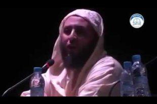 -مقاصد-القرآن-الكريم-...-الشيخ-سعيد-الكملي