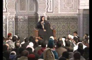 189-الدرس-189-من-شرح-موطأ-الإمام-مالك-الشيخ-سعيد-الكملي